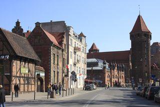 Gdansk_web002