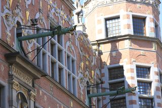 Gdansk_web004