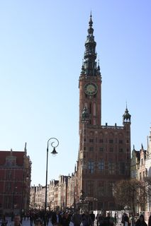 Gdansk_web011