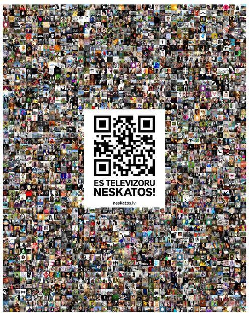 #neskatos-154957 cut out