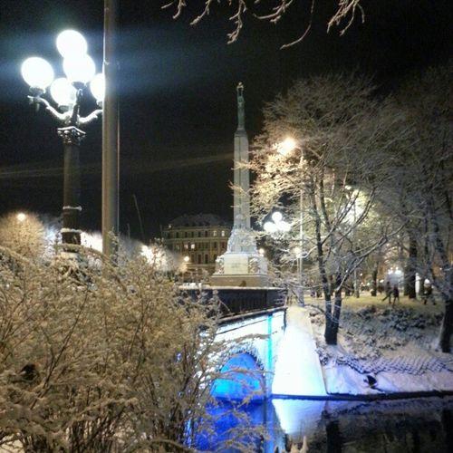 2012-12-01_1354362233