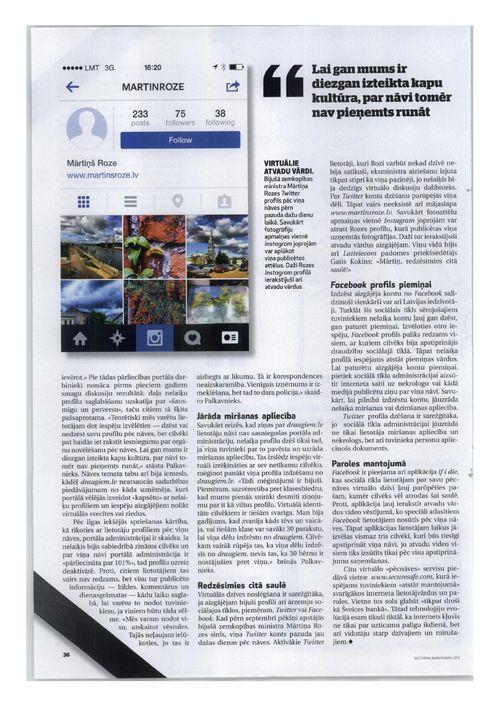 Sestdiena 8-Nov-2013 36.lpp