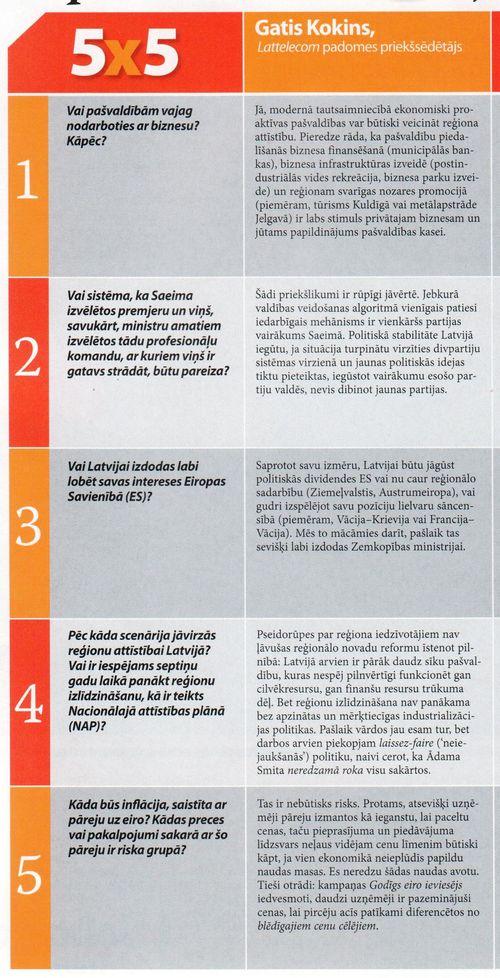 Kapitāls Nov-2013 16.lpp. GK only