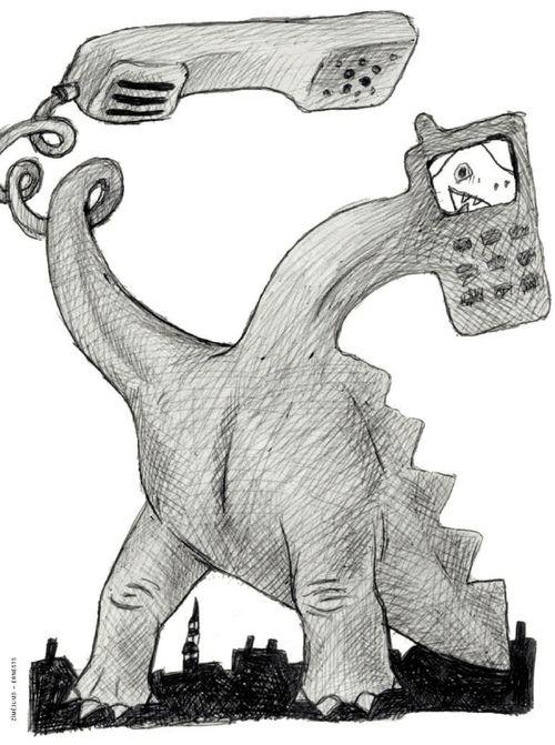 IR 8-Aug-2013 15.lpp. Godzilla ed