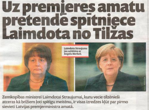 KasJauns Avīze 10-Jan-2014 highlight