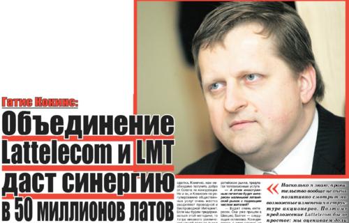 Vesti Segodna 30-Sep-2013 highlight