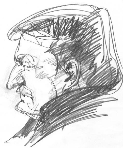 GK karikatūra 29-Sep-2014