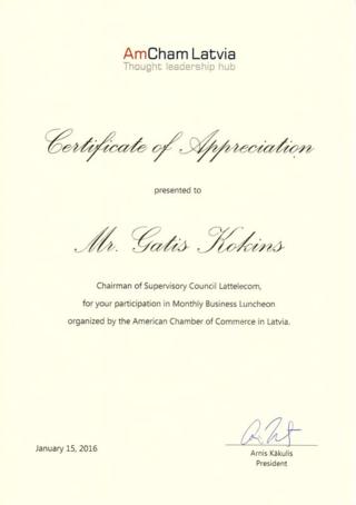 (2)invitation_lunch_gatis_kokins