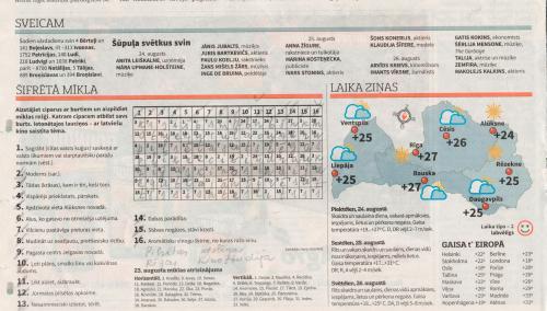 GK dz.d. 24-Aug-2018 NRA 16.lpp