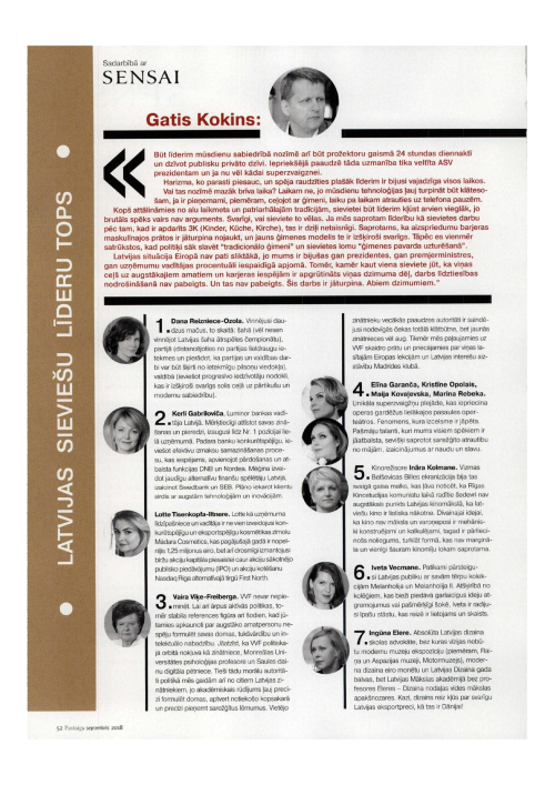 2018 09 Pastaiga 50.lpp