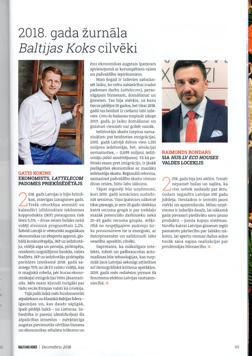 Baltijas Koks GK Dec-2018 49.lpp HD