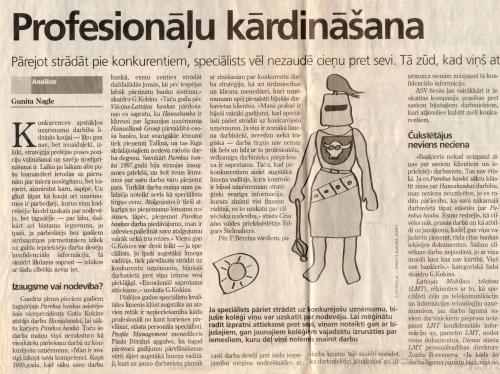 Karjeras Diena 29-Jan-2002 12.lpp. 1