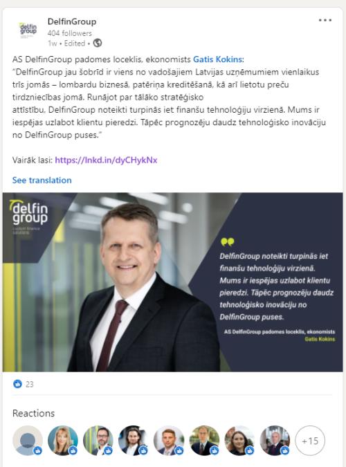 DG on GK 20-Sep-2021