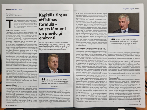 DB 28-Sep-2021 28-29.lpp GK DG