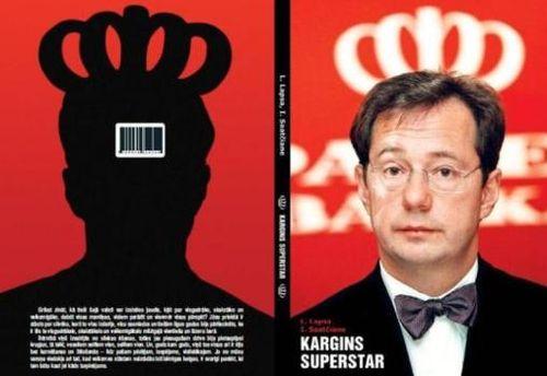 Kargins Superstar