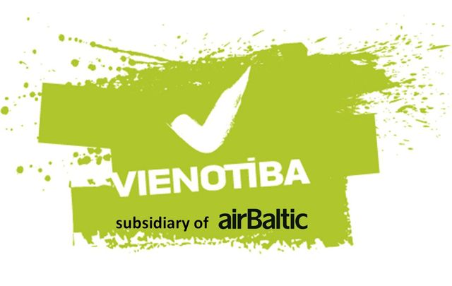 Subsidiary of Air Baltic